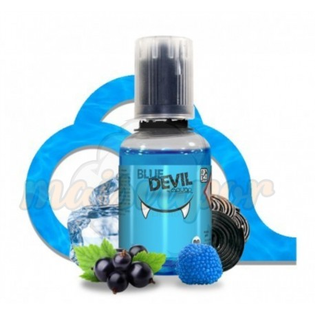 BLUE DEVIL 20ML
