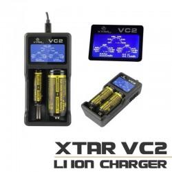 XTAR VC2