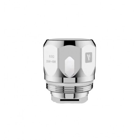 COIL GT CCELL2 VAPORESSO