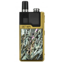 LOST VAPE ORION GOLD / ALBALONE