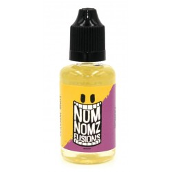 NOM NOMZ MONKEY CHEESE DIY 30ML