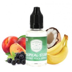 TROPICAL STORM 30ML