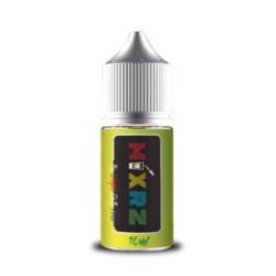 Mixrz Shots 10ml Flavour Shots Fizzy
