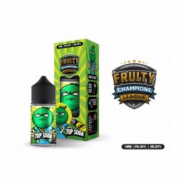 Fruity Champions League - up Soda 30ML DIY