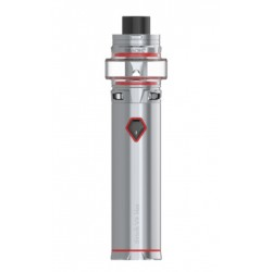 Kit Stick V9 2ML 3000mAh - Smok Silver