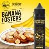 Mojito Bananas Foster 60ml Shortfill