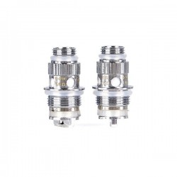 Coil Flint NS 1.2ohm