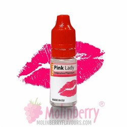 Pink Lady DIY 10ml MolinBerry