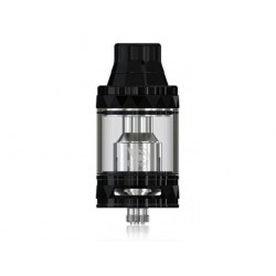Eleaf Ello TS Black