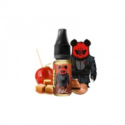 Dark Panda DIY 10ml A&L Ultimate