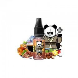 Panda Wan DIY 10ml A&L Ultimate