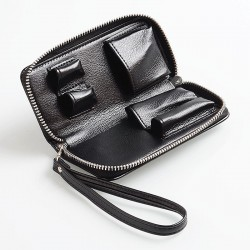 Union Vape Bag