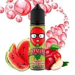 Swot Apple watermelon 50ml