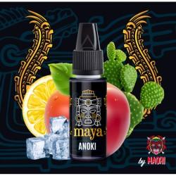 Maya - Anoki DIY 10ml