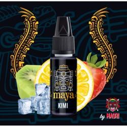 Maya - Kimi DIY 10ml