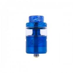 Profile Unity RTA 25mm Wotofo Blue