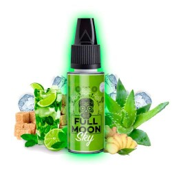 Sky Full moon DIY 10ml