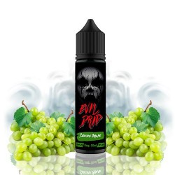 Evil Drip Suicide Grape 50ml