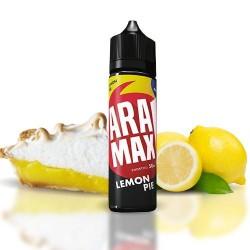 Aramax Lemon Pie 50ml