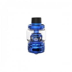 Crown IV 6ml Uwell Blue