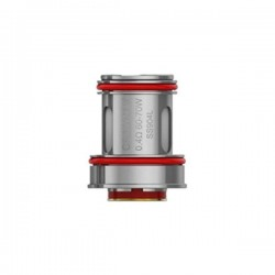 Coil Uwell Crown IV 0.4ohm