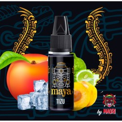 Maya - Tizu DIY 10ml