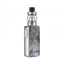 Vaporesso Luxe S Kit Marble