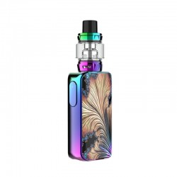 Vaporesso Luxe S Kit 8ml Coral