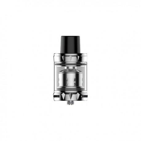 SKRR-S 23mm 3.5ml Silver Vaporesso