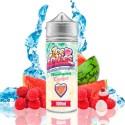 Ice Love Lollies Watermelon Lychee 100ml