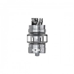 TF Tank 6ml 30mm Smok Silver