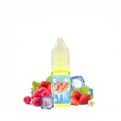 Fire Moon 10ml Fruizee Eliquid France 0mg