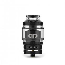 Fatality M25 QP Design Black
