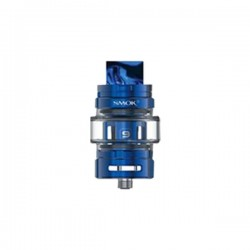 TF Tank 6ml 30mm Smok Blue