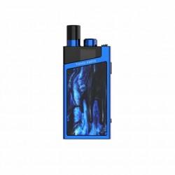 Trinity Alpha Resina 1000mah Blue