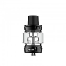 SKRR-S 8ml Vaporesso Black