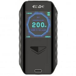 Edge 200W TC - Digiflavor - Black