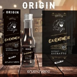 EnjoySvapo Casentinese by Il Santone dello Svapo - Origin - 20ml