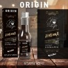 EnjoySvapo Habana by Il Santone dello Svapo - Origin - 20ml