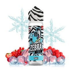 Zebra Juice Ice Pink Z 50ml