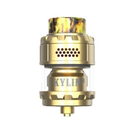 Kylin M RTA Gold