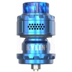 Kylin M RTA Blue