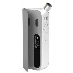 Pack - Enovap 2ml 55W