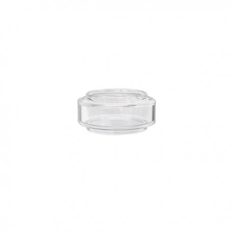Vidro Bubble Kylin M 45ml Vandy Vape