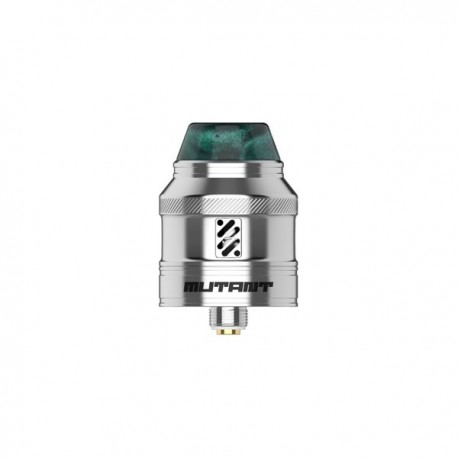 Mutant RDA 1.2ml 25mm Vandy Vape SS