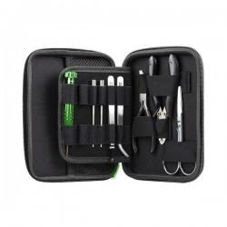 Vape Tool Kit - Wotofo