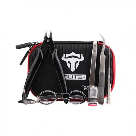 Tauren Elite V1 Tool Kit