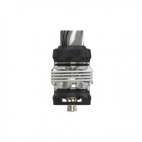 Ello POP Tank 6.5ml Eleaf Black