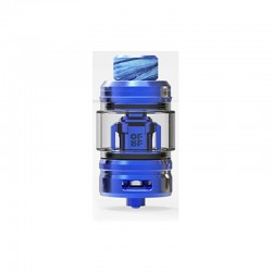 NexMesh Sub-Ohm 5.5 ml OFRF Blue