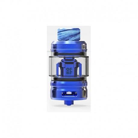 NexMesh Sub-Ohm 5.5 ml OFRF Blue